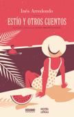 Estío y otros cuentos Book Cover