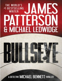 Bullseye PDF Download