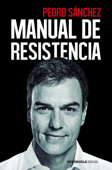 Manual de resistencia Book Cover