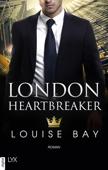 Download and Read Online London Heartbreaker