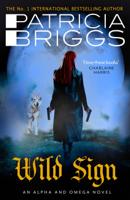 Patricia Briggs - Wild Sign artwork