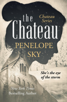 The Chateau book cover