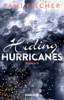 Tami Fischer - Hiding Hurricanes Grafik