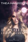 Il potere della strega Book Cover