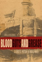 Blood, Guts, and Grease