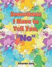 Sometimes I Have To Tell You,