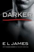 Darker Book Cover