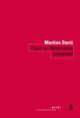 Pour un féminisme universel