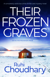 Their Frozen Graves