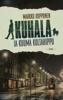 Markku Ropponen - Kuhala ja kuuma kultahippu artwork