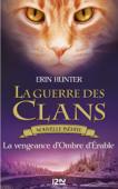 La guerre des Clans : La vengeance d'Ombre d'Érable