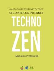 Techno-zen
