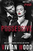 Download Possessive ePub | pdf books
