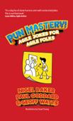 Pun Mastery