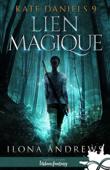 Lien magique