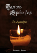 Textos Apócrifos Book Cover