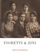 Fioretti & Zini