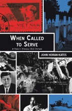 When Called To Serve