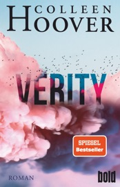 Verity PDF Download
