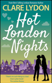 Hot London Nights