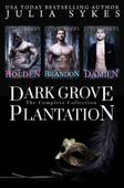 Dark Grove Plantation
