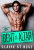 Bent at the Altar