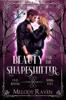 Melody Raven - Beauty and the Shapeshifter bild