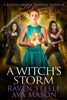 A Witch's Storm