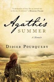 Download Agathe's Summer
