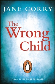 The Wrong Child PDF Download