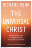 Richard Rohr - The Universal Christ artwork