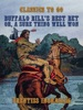 Buffalo Bill's Best Bet, Or, A Sure Thing Well Won