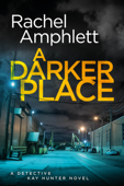 A Darker Place Book Cover