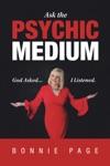 Ask The Psychic Medium