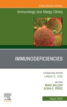 Immunology and Allergy Clinics, An Issue of Immunology and Allergy Clinics of North America , E-Book
