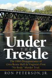 Under the Trestle book