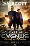 Lightwave The Sisters Of Cygnus