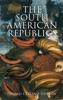 The South American Republics (Vol. 1&2)