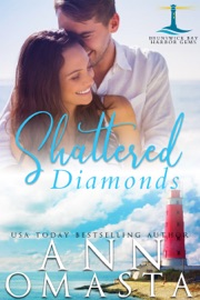 Shattered Diamonds PDF Download