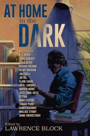 At Home in the Dark PDF Download