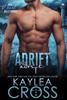 Kaylea Cross - Adrift bild
