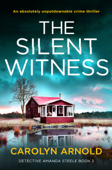 Download and Read Online The Silent Witness