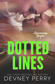 Dotted Lines PDF Download