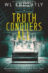 Truth Conquers All