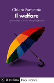 Il welfare Book Cover