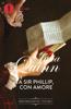 Julia Quinn - Bridgerton - 5. A Sir Phillip con amore artwork