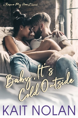 Baby, It's Cold Outside E-Book Download