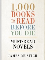 Must-Read Novels
