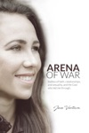 Arena Of War