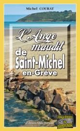 L'Ange maudit de Saint-Michel-en-Grève